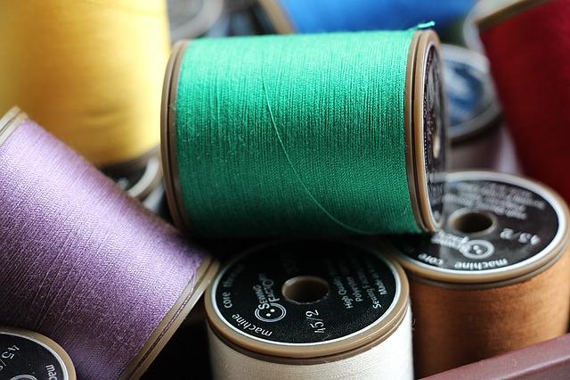 thread