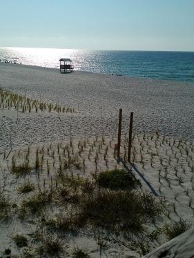 navarre-beach-2830530_1280