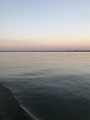 calm sea-2761087_640